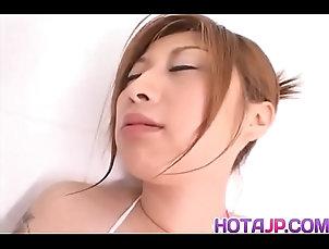 cumshot,facial,bikini,masturbation,asian,japanese,cumshot Makoto Amano...