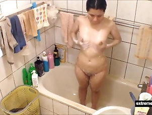 6::Amateur,9::Asian,16::Mature,38::HD,165::Spycam,7706::HD,96::Asian,71::Mature,805::MILF,181::Bathroom,15634::Shower,87::Small Tits,15460::Homemade Mom from...