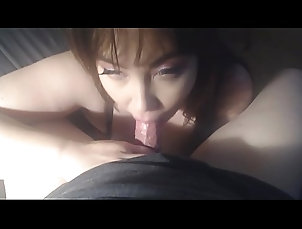 asian,amatuer,blow-job,asian_woman Xvideos own...