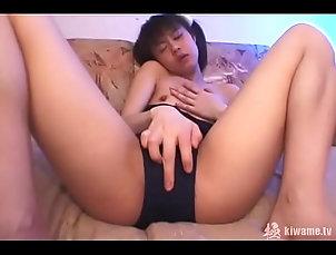 amateur,japanese,amateur ちっぱい18歳の女の子がス�...