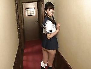Babes;Japanese;18 Years Old nagisano