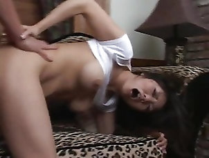 Anal;Asian;Babes;Cum in Mouth;Rough Sex;Asian Anal;Anal Fuck;Hot Asian;Hot Girl Masturbating;Hot Girl Fuck;Hot Asian Fuck;Hot Asian Anal;Asian Masturbating;Asian Girl Fuck;Hot Girl Anal;Asian Girl Anal;Hot Anal Fuck;Asian Anal Fuck;Free and Iphone;Fr Hot asian girl...