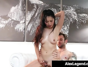 36::Couple,49::Vaginal Sex,75::Brunette,96::Asian,115::Blowjob,151::Deepthroat,163::Pornstar,320::Big Cock,7706::HD,15462::Natural Tits,15464::Petite,17020::Doggy Style,17022::Cowgirl,17023::Reverse Cowgirl,75 Japanese Marica...