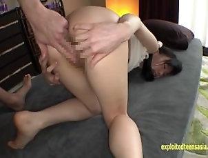 Asian;Japanese;HD,Asian;Black-haired;Censored;Couple;HD;Japanese;Licking Vagina;Masturbation;Natural Tits;Oral Sex;Rimming;Shaved;Skinny;Small Tits;Vaginal Masturbation;Vaginal Sex Skinny Idol ...