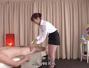 Asian;Japanese;HD,Asian;Brunette;Censored;Couple;HD;High Heels;Japanese;Massage;Masturbation;Trimmed;Vaginal Masturbation Subtitles Yui...