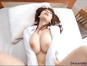 Asian;Japanese;HD,Asian;Couple;HD;Japanese Beautiful Sensual...