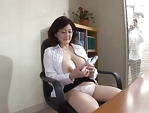 Asian;Sex Toys;Masturbation;Japanese;MILFs Japanese school...
