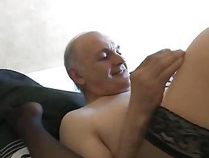 Asian;Matures;HD Videos asian