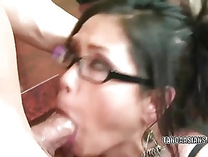 Asian;Blowjobs;Hardcore;Big Boobs;Facials;HD Videos;Getting;Nailed;Busty Office;In Office;In the Office;Office Babe;Chick Pass Network;Busty Busty babe...