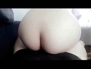hot,asian,chinese,high,91,asian_woman 超性感白嫩无毛美女自拍和�...
