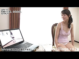 milf,pussylicking,housewife,japanese,cream-pie,dick-sucking,cheating-wife,doggy-style-fuck,mature-woman,milf 初撮り人妻、ふたたび。...