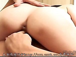 Asian;Japanese;Creampie,Asian;Blowjob;Brunette;Couple;Cream Pie;Cum Shot;Hairy;Japanese;Licking Vagina;Masturbation;Oral Sex;Pornstar;Vaginal Masturbation;Vaginal Sex HITOMI TACHIBANA