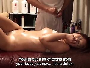zenra;jav;japan;japanese;asian;free-jav;japanese-porn;free-japanese-porn;asian-porn;free-asian-porn;massage;asian-massage;japanese-massage;naked-massage;first-massage;yuuri-fukada,Asian;Babe;Big Tits;Blowjob;Teen (18+);Massage;Japanese;Old/Young Japanese massage for naked busty...