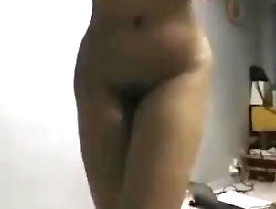 6::Amateur,9::Asian,12::Cumshot,2251::College,161::Amateur,8::Solo Girl,87::Small Tits Wife showing her...