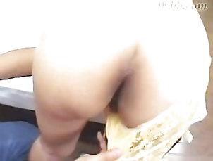 Blowjob;Japanese,Blowjob;Couple;Hairy;Japanese;Licking Vagina;Oral Sex;Pornstar;Small Tits 杉原美里 -...