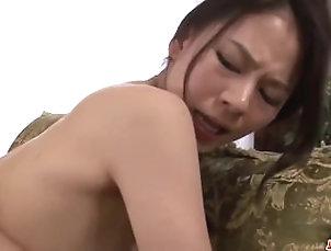 Blowjob;Asian;Group;Japanese;HD,Asian;Blowjob;Group Sex;HD;Japanese;Oral Sex Kei Akanishi gets...