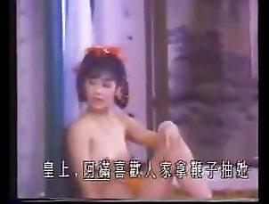 Asian;Vintage;Creampie;Taiwan;Retro;80s;Fun Taiwan 80s...