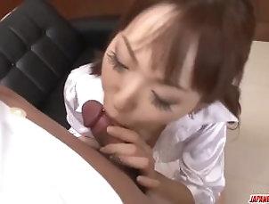 Blowjob;Asian;Group;Japanese;HD,Asian;Blowjob;Group Sex;HD;Japanese;Oral Sex Nonoka Kaede...