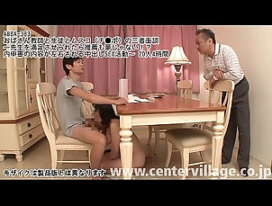 milf,pussylicking,japanese,compilation,cream-pie,dick-sucking,doggy-style-fuck,mature-woman,teacher-porn,milf おばさん教師と生徒とムス�...