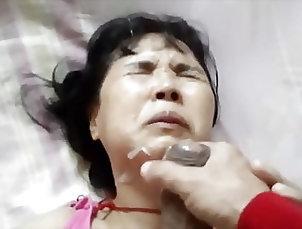 Amateur;Cumshot;Mature;Handjob;Facial;MILF;Massage;HD Videos;Cum in Mouth;Whores;Cum Sluts;Asian Slut;Cum Whore;Asian Whores;Asian Cum Sluts;Chinese Whore;Jerk;Jizz;Asian Cum Jizz Jerking Chinese Whores