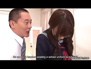 an-avidol-booty-wet-hairy-moaning-amateurs-cute-or,Unknown Japanese schoolgirl Kirioka Azusa...