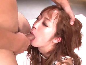 69::Teen,96::Asian,108::Toys,115::Blowjob,117::69,803::Japanese,7706::HD,100 Sana Anzyu...