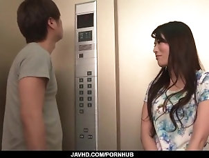 javhd;anime;cum;cumshot;mom;mother;asian;japanese;creamed;pussy;mmmf;stand;fucking;cock;sucking;rear;fuck;sexy;pantyhose;fingering;vibrator,Asian;Bukkake;MILF;Japanese Passionate...
