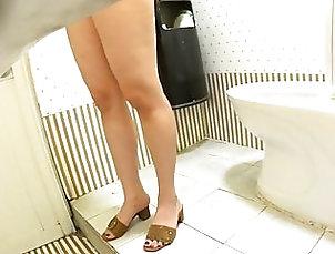 Asian;Hairy;Hidden Camera;Teen;Voyeur;HD Videos;Vietnamese;Vietnam;Hiding;Recording;Selling;Vietnamese Pussy;Hidden Toilet;Toilet;Full;Viet;Sell hidden toilet viet