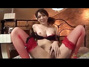 porn,sex,big,blowjob,amateur,japanese,xxx,jav,anal-sex,blowjob bigtits jav- jav18hd.net