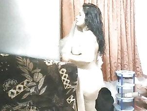 Asian;MILF;HD Videos;Big Natural Tits;Big Nipples;Puffy Nipples;Saggy Tits;Wife;Big Tits Wife Naked 02