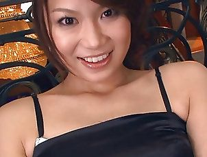 Blowjobs;Threesomes;Brunettes;Creampie;Tits;Japanese;Teens;HD Videos;On Her Knees;On Knees;Sucking Two Cocks;She is;Two Cocks;Sucking She is on her...