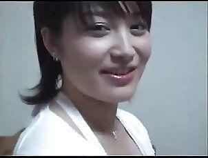 Anal;Japanese 052