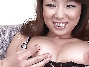 Teens;Big Boobs;Threesomes;Brunettes;Hairy;Sex Toys;Japanese;HD Videos;Brunette Doggy;Doggy Fuck;Brunette Fuck;Fuck Slut;Slut Brunette slut...