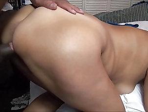 Asian;Japanese;POV;Doggy Style;Big Ass;HD Videos DOGGY FUCKS  BOM BON