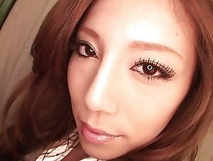 Teens;Blowjobs;Brunettes;Creampie;Foot Fetish;Hairy;Tits;Outdoor;Sex Toys;Japanese;HD Videos;Bedroom;Pussy Fucking;In the Bedroom;Gorgeous Brunette;Gorgeous Asian;Hard Cock;Gorgeous;Hard Gorgeous brunette...