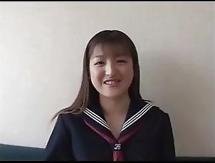 Anal;Japanese 053