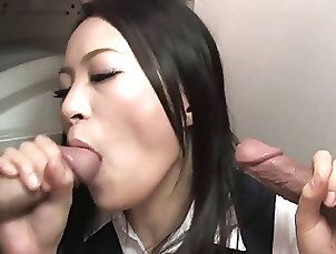 Teens;Blowjobs;Threesomes;Brunettes;Facials;Tits;Japanese;HD Videos;Office;Oral;Sucking;Cum in Mouth;Blow Bang;Licking;Reality;Fully Clothed;On Her Knees;Sucking Two Cocks;On Knees;Office Slut Office slut is on...