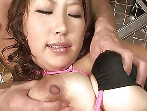 Teens;Blowjobs;Foot Fetish;Brunettes;Creampie;Hairy;Tits;Japanese;HD Videos;Foreplay;Glamour;Sucked Glamour puss...