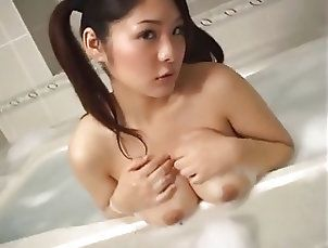 Asian;Japanese;Matures;Mom;Old+Young;Mother Japanese mother...