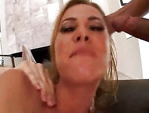 Anal;Asian;Group;Blonde;Double Penetration;Compilation,Anal Sex;Asian;Blonde;Blowjob;Brunette;Compilation;Cum Shot;Deepthroat;Double Penetration;Oral Sex;Rimming;Shaved;Small Tits;Swallow;Threesome,Isabel Ice;Lena Juliett;Venus Down The Hatch 12