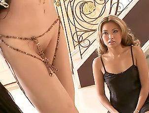 HD,Lesbians,Tattoo,Asian,Fetish,Brunette,High Heels,Big Tits,Toys Dreams of orgy