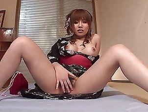 Blowjobs;Brunettes;Creampie;Masturbation;Tits;Sex Toys;Japanese;HD Videos;Japanese Babe;Babe Fucked;Getting Fucked;Japanese Fucked;Getting;Fucked Japanese babe...