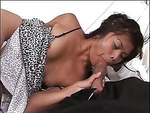 Asian;Black and Ebony;Hairy;Teens;Tits;Group Sex;Facials;Interracial;Threesomes;Hot Pussy gets Fucked;Pussy from Behind;Fucked from Behind;Gets Fucked;From Behind;Little Thai;Hot Bitch Fucked;Little Bitch;Hot Thai;Thai Pussy;Hot Bitch Hot little Thai...