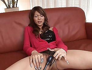 Blowjobs;Creampie;Hairy;Latex;Masturbation;Redheads;Sex Toys;Japanese;HD Videos;Slutty;Hard Slutty brunette...