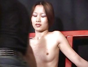 Asian;Sex Toys;Big Boobs;BDSM;Femdom;MILFs;Foot Fetish;Lingerie;Nylon;Threesomes;Butt;Nasty;Japan;Freaky;Tied up;Shaved;Small;Vibrator;Blindfold;Whip Kinky Asian...