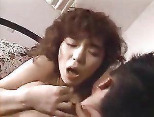 BDSM;Femdom;Japanese Japanese vintage...