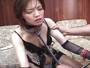 Amateur;Sex Toys;Matures;BDSM;Japanese Ayaka jav