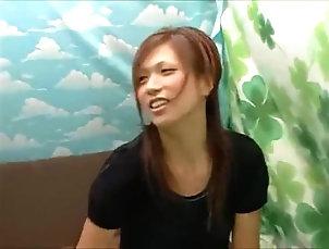 18::Japanese,38::HD,312::CFNM,7706::HD,124871::フェラ Dick Candy
