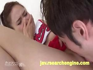 Japanese,Japanese;Vaginal Sex JAV - Shizuku...