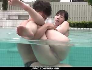 javhd;teenager;young;asian;japanese;small;tits;nice;ass;pussy;licking;outdoor;position;69;dick;riding,Asian;Creampie;Hardcore;Teen;Japanese Yui Kasugano...